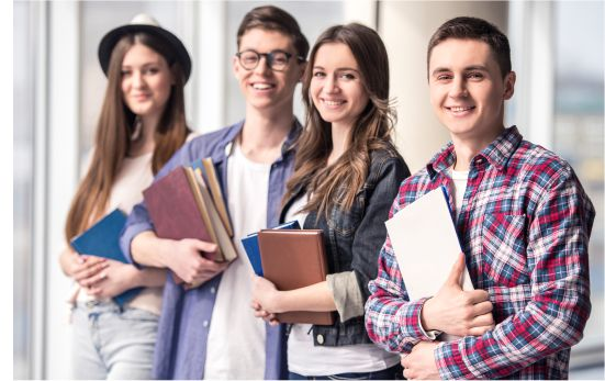 Canada S International Education Strategy And Its Impact On Students