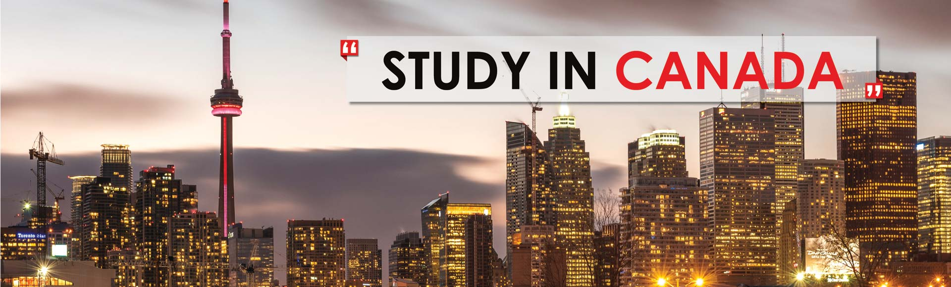 Studying In Canada Consultants Requirements Cost Eligibility Colleges Courses